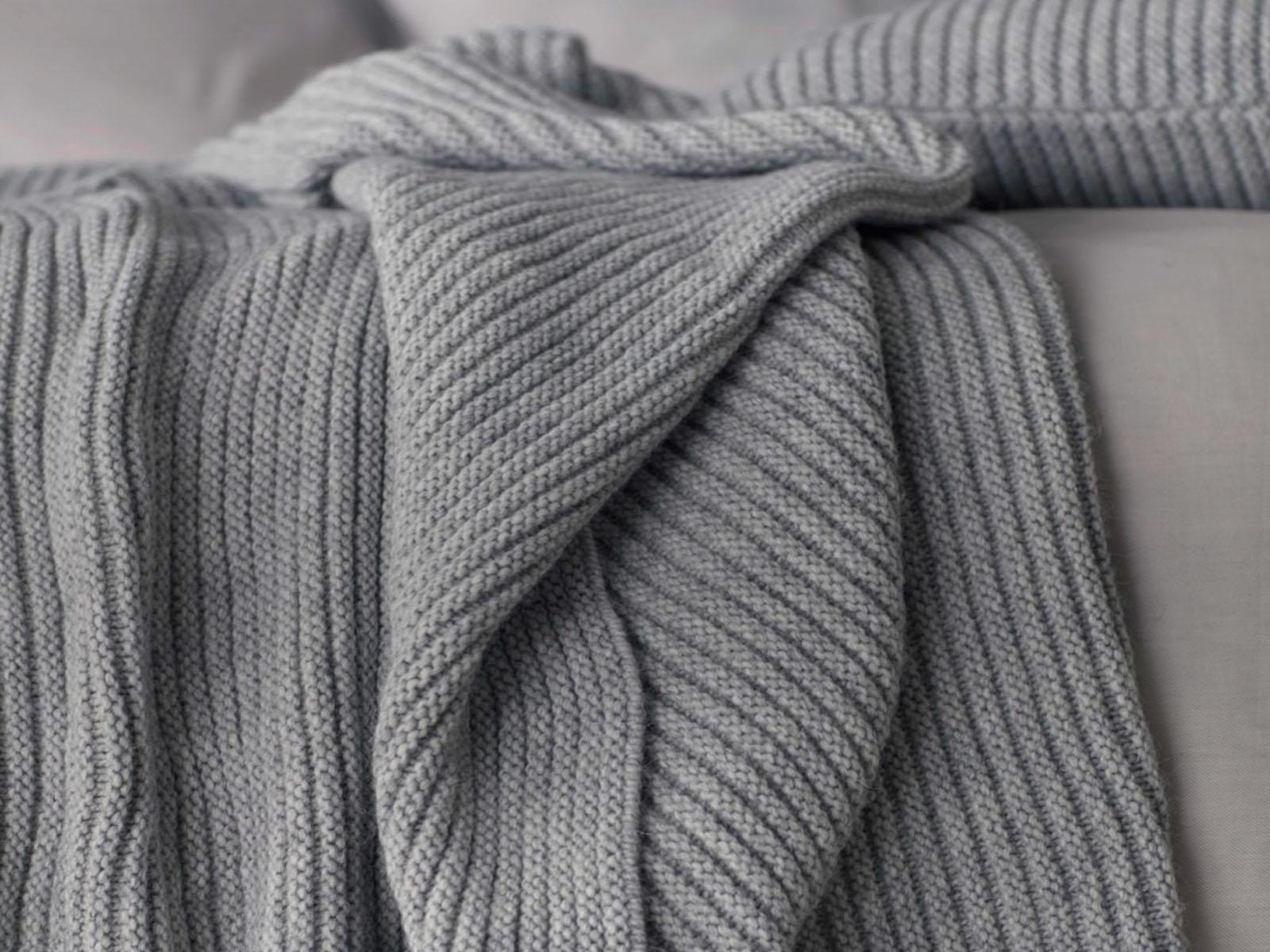 Knitting Bulgaria